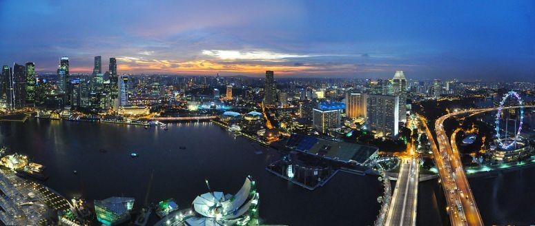 1200px-1_Singapore_skyline