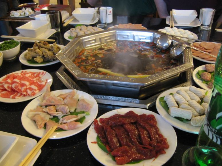 Chengdu-hot-pot-Adam-Rakunas.jpg