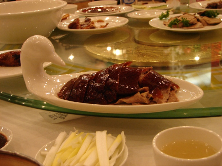 Peking_Duck_3.jpg