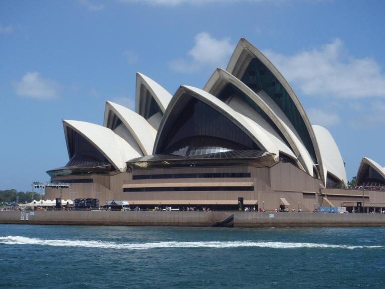 sydney opera.jpg