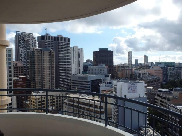 sydney view.jpg