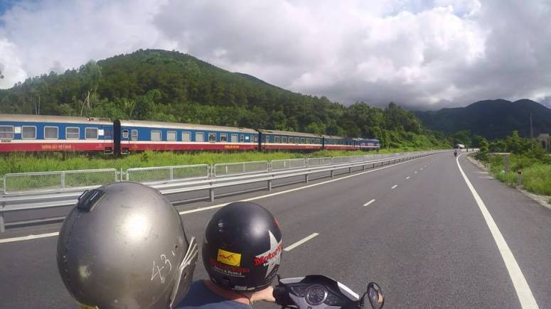 chasing trains.jpg