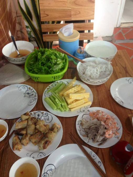 hoi an lunch!.jpg