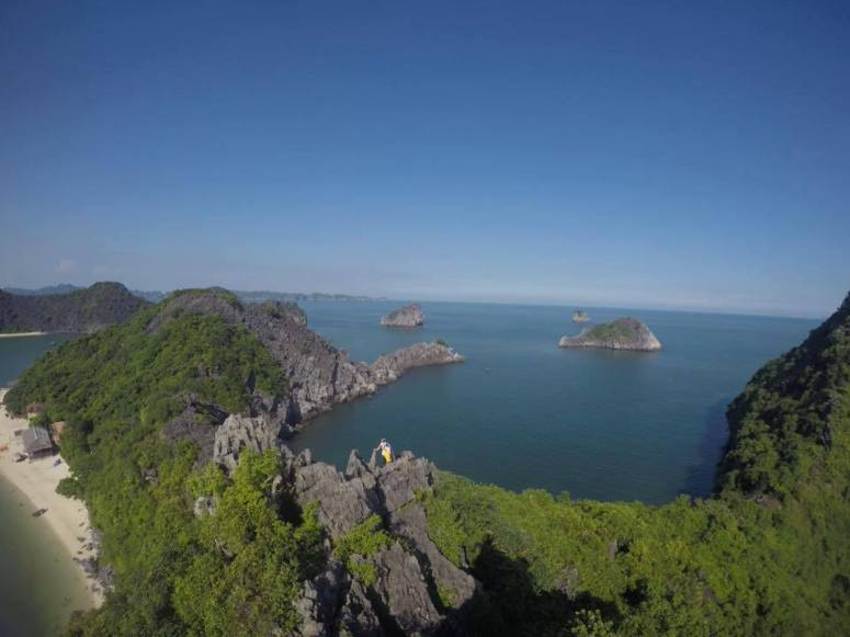 vietnam-viewpoint